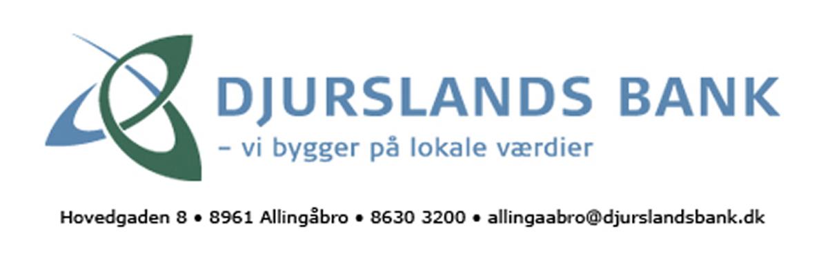 Djurslands Bank
