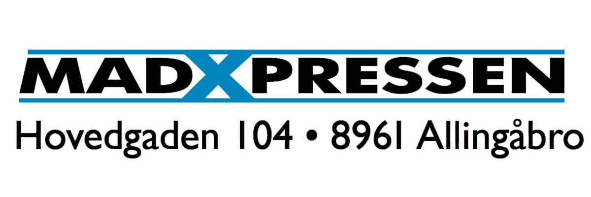 MadXpressen