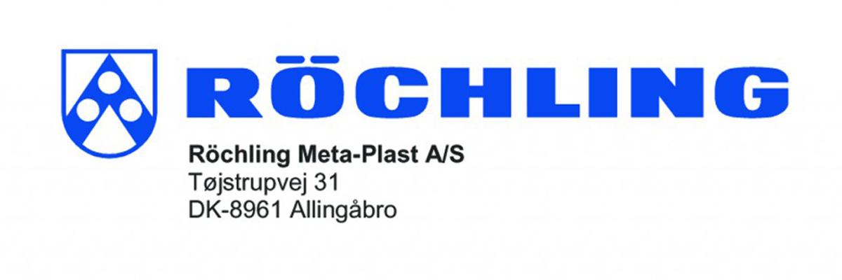Röchling Meta-Plast A/S