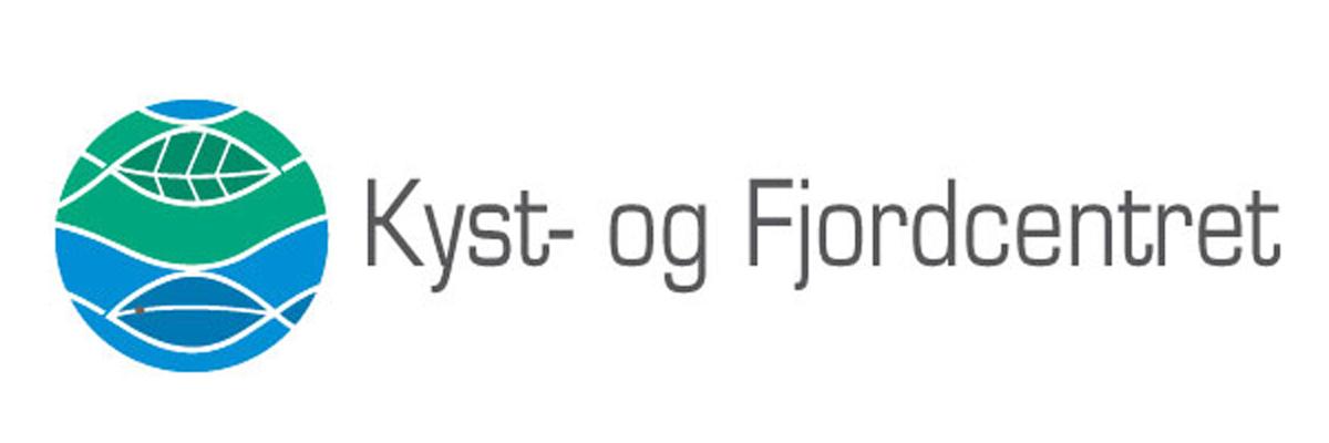 Kyst- og Fjordcentret