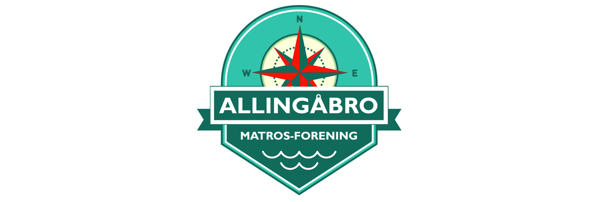 Allingåbro Matrosforening