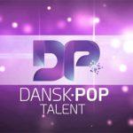 danskpoptalent2016