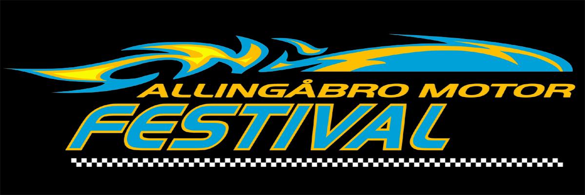 Allingåbro Motor Festival