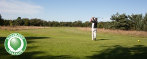 JOB - Medarbejdere til Norddjurs Golfklub