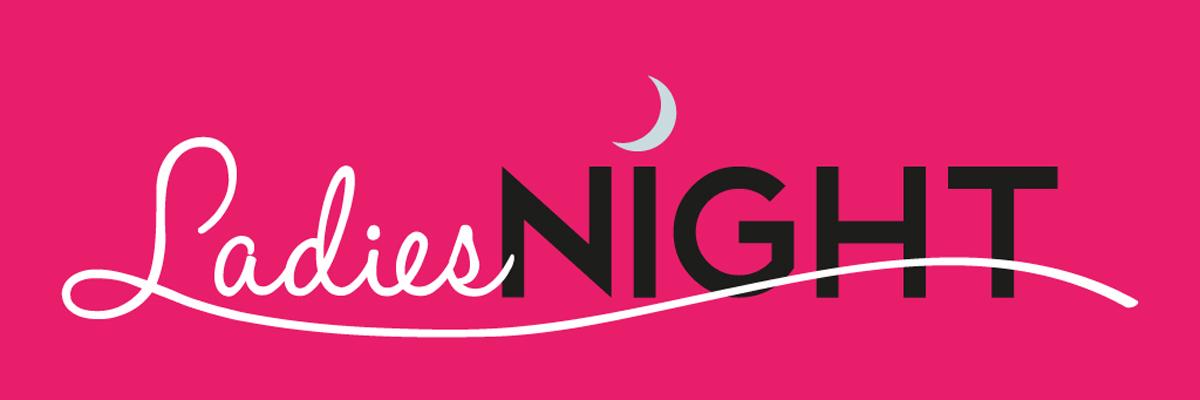 ladies night alling bro portalen. Black Bedroom Furniture Sets. Home Design Ideas