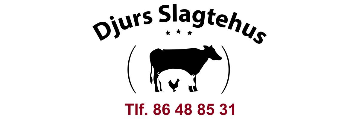 Djurs Slagtehus