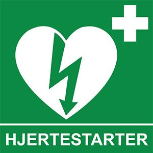 Ved du hvor nærmeste hjertestarter findes? – Allingåbro Portalen