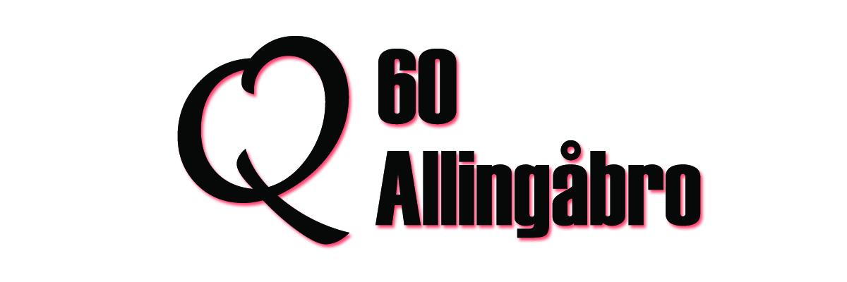 Q-60 Klub