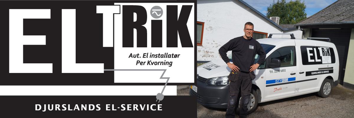 El-Trik
